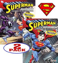 Hallmark Recordable Book KOB9051 Youre A Hero By 2706 Batman Superman Green Latern The Flash And Aquaman
