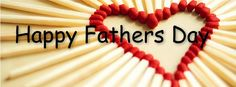 Happy Fathers Day 2016 Poems  From Son, Daughter, Wife, From Dad, Fathers, Husband, Fathers, Fathers Day New Latest Quotes, Messages, Poems, SMS, Sayings Happy Fathers Day Poems, Fathers Day Cards, Gifts For Father, Too Late Quotes, New Day, Daughter, Husband, Messages, Sayings