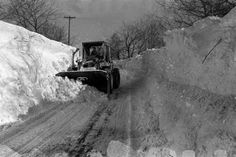 Blizzard of 78 Toledo Ohio | Blizzard Of1978 http://www.stamfordadvocate.com/news/article/35-years ...