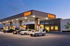 shell gas station design ile ilgili görsel sonucu