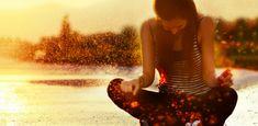 Jak si posílit intuici a lépe naslouchat našemu vnitřnímu hlasu - Moc vědomí Together We Can, Spiritual Growth, Our Body, Drawing People, Mantra, You Changed, Documentaries, Dj, Spirituality
