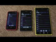 What difference does a Snapdragon 800 make to Windows Phone performance?