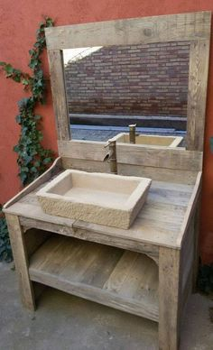 Pallet Lovely Ideas