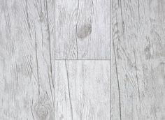 white wood vinyl peel and stick flooring - Google Search lumber liquidators!