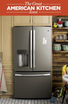 1000 Images About Ge Appliances On Pinterest Double