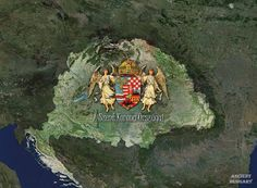Hungary History, Coat Of Arms, Vintage, Posters, Albania, Homeland, Austria, Switzerland, Harley Davidson