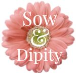 Sow & Dipity