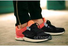 cheaper 5d6c8 723c2 Adidas Zx5000 Women Black Orange Christmas Deals, Price 74.00 - Adidas  Shoes,Adidas Nmd,Superstar,Originals