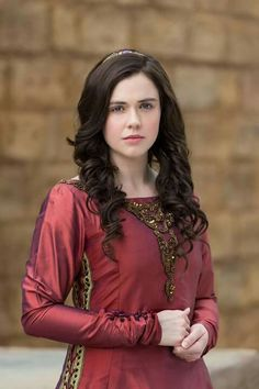 jennie jacques pictures