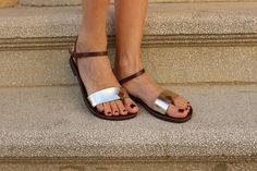 Real Leather, Suede Leather, Leather Sandals, Leather Boots, Shoes Sandals, Greek Sandals, Unique Colors, Shoe Boots, Booty
