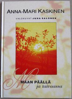 Maan päällä ja taivaassa, Karas-Sana, 2001