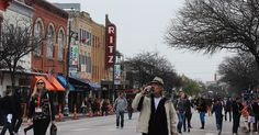 [New] An Introvert's Guide to SXSW