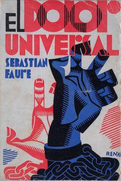 IVAM - Institut Valencià d'Art Modern |   Josep Renau y la Segunda República