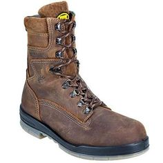 77a0457747f 22 Best Men's Insulated Work Boots images in 2015 | Insulated work ...