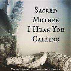 Doors to the Wild Self! Wild one, what is the door of your yearning? http://vanessasage.com/priestess-training/ #thepriestesspath #sagepriestesstraining