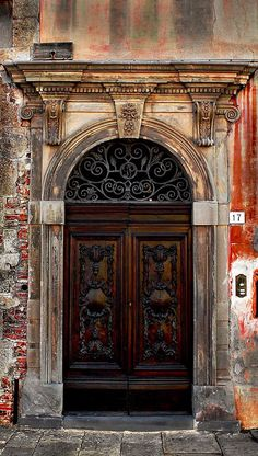 Pisa, Italy. Please like http://www.facebook.com/RagDollMagazine and follow @RagDollMagBlog @priscillacita