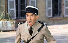 France 2 devrait-elle diffuser des films d'art et d'essai ? Comic Movies, Good Movies, Classic Actresses, Actors & Actresses, Frances Movie, Laurel Et Hardy, Film D, Charles Bronson, French Movies