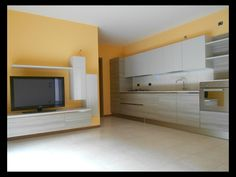 veneta cucine - verdiana | kitchens | pinterest - Soggiorno Veneta Cucine