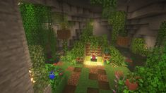 Plans Minecraft, Minecraft House Tutorials, Minecraft Modern, Minecraft House Designs, Minecraft Survival, Amazing Minecraft, Minecraft Tutorial, Minecraft Blueprints, Minecraft Creations