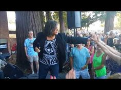 """SUMMER FLASHBACK - the magnificent """"Wheel in the Sky"""" from the fantastic gig at Los Gatos Music in the Park in July in front of thousands of jazzed fans! FAITHFULLY Featuring Jeff Salado's been tearing it up this season! Video: Panda.  Jeff Salado - Lead Vocals Jeff Ellis - Guitar, Vocals Ron Manaog - Drums, Vocals Tristan McNay - Bass, Vocals Sven Martin - Keys  Web: http://faithfullyband.com Facebook: http://facebook.com/FaithfullyLive  #tributeband #faithfullyjourneytribute…"""