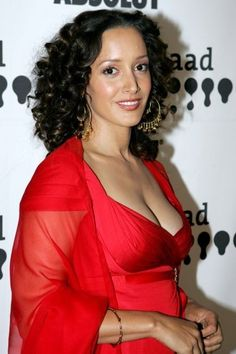 Jennifer Beals Pictures - Rotten Tomatoes
