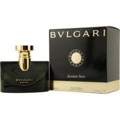 Bvlgari Jasmin Noir Women's 3.4-ounce Eau de Parfum Spray