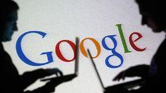 Qué fue lo más buscado en Google en 2016? Te sorprenderás! http://ift.tt/2hITHC4