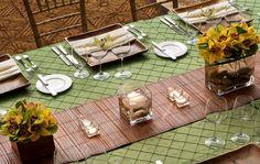 St. Regis Princeville Resort, Wedding's in Hawai'i