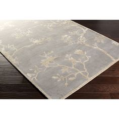 MNR-1008 - Surya | Rugs, Pillows, Wall Decor, Lighting, Accent Furniture, Throws