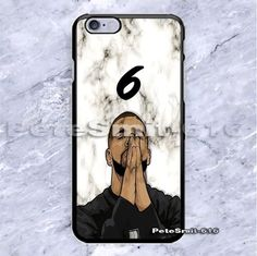 New Drake Praying 6 God Hot Cover Case High Quality For iPhone 7/7 Plus #UnbrandedGeneric #New #Hot #Limited #Edition #Disney #Cute #Forteens #Bling #Cool #Tumblr #Quotes #Forgirls #Marble #Protective #Nike #Country #Bestfriend #Clear #Silicone #Glitter #Pink #Funny #Wallet #Otterbox #Girly #Food #Starbucks #Amazing #Unicorn #Adidas #Harrypotter #Liquid #Pretty #Simple #Wood #Weird #Animal #Floral #Bff #Mermaid #Boho #7plus #Sonix #Vintage #Katespade #Unique #Black #Transparent #Awesome…