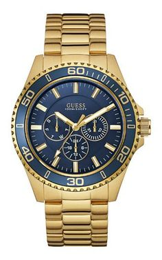 Guess Gents` Sport Watch, N/A Buy for: GBP179.00 House of Fraser Currently Offers: Guess Gents` Sport Watch, N/A from Store Category: Accessories > Watches > Men's Watches for just: GBP179.00