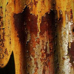 Rust Squares - a gallery on Flickr