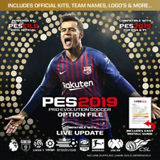 Sony Video Games for sale Isco, Trailers, Soccer Video Games, Playstation, Pro Evolution Soccer, Game Sales, Ps4 Games, Team Names, Pes 2013