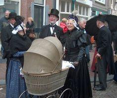 Hoorn 650 jaar  #NoordHolland #WestFriesland #Hoorn