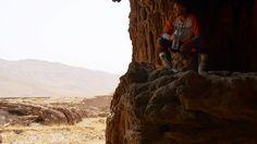 Daniel Serbe – Google+ Enduro, Canning, Google, Travel, Morocco, Viajes, Destinations, Traveling, Trips