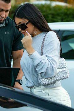 Kendalll Jenner, Trajes Kylie Jenner, Estilo Jenner, Looks Kylie Jenner, Estilo Kylie Jenner, Estilo Kardashian, Kyle Jenner, Kylie Jenner Outfits, Kylie Jenner Style