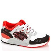 Gel-Lyte III Sneakers - Girls Gel Lyte, Girls Sneakers, Kid Shoes, Asics, Girl Outfits, Clothes, Fashion, Sneakers For Girls, Baby Clothes Girl