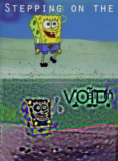 Sending this to my friends ; Stupid Funny Memes, Haha Funny, Hilarious, Bruh Meme, Reaction Pictures, Funny Pictures, Quality Memes, Spongebob Memes, Fresh Memes