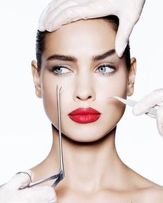 Plastic surgery, dermatology and all kind of cosmetic procedures.  #plasticsurgerykuwait #dermatology#cosmetology#rejuvenation#bodyfiller#revitalization#jamalclinic#dr#dr_oksana_bogdanovych#kuwait http://tipsrazzi.com/ipost/1521590795495396697/?code=BUdxsRLAdVZ