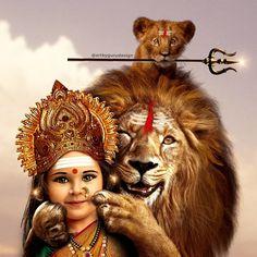 Lord Shiva Statue, Lord Shiva Pics, Lord Shiva Family, Shiva Parvati Images, Durga Images, Shiva Shakti, Maa Durga Image, Durga Maa, Maa Durga Photo