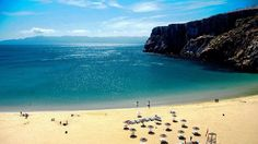 Al Hoceima, Morocco...Oh yea, been there!