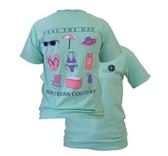 Southern Sassy T-shirts and Tanks Sizes S-3X just $22 or less at Hoopla Boutique. FREE SHIPPING when you mention this post prior to checkout. To order simply TEXT 205-514-8222 anytime 24/7.  Note not all styles available in 3X.  Youth sizes available is select styles.