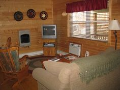 Ohio Cabins For Rent | Southern Ohio Cabins | Lake Hill Cabins
