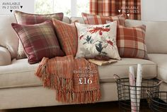 http://preview.next.co.uk/homeware/home-decor/cushions-throws/7