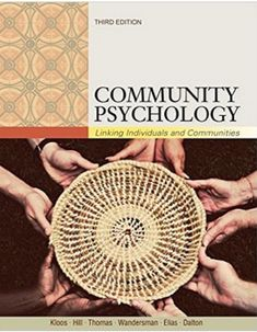 Download a history of modern psychology ebook free by c james community psychology linking individuals and communities 3rd edition test bank fandeluxe Image collections