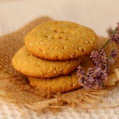 Mis cookies favoritas