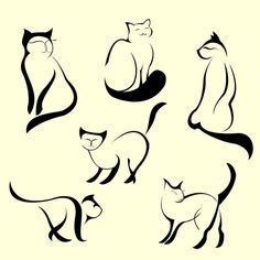 Google Image Result for http://www.tattoodesign.co.uk/wp-content/gallery/cats/cat-tattoo-design-3.jpg