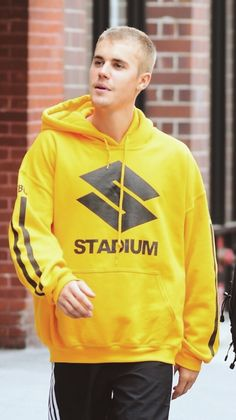 988165b22897 18 Best Justin bieber // yellow images in 2017 | Love of my life ...