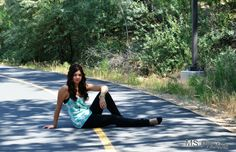 Photos taken by Morgan Seay or McKenna Seay. Editing by Morgan Seay