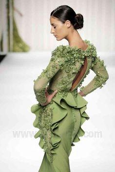 Farb-und Stilberatung mit www.farben-reich.com - Abed Mahouf